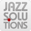 logo_jazzsolutions